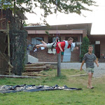 Kamp jongens Velzeke 09 - deel 3 - DSC04744.JPG