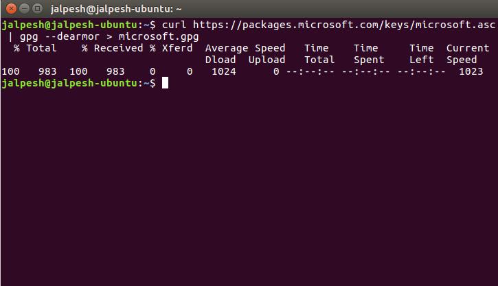 [Install-Visual-Studio-Code-Ubuntu%5B3%5D]