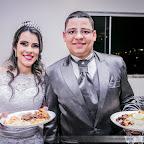 Nicole e Marcos- Thiago Álan - 1411.jpg