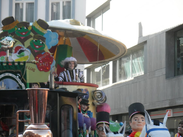 2011-03-06 tm 08 Carnaval in Oeteldonk - carnaval%2B2011%2B%252853%2529.JPG