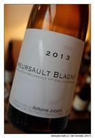 Antoine-Jobard-Meursault-Blagny-1er-Cru-2013