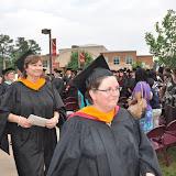 Graduation 2011 - DSC_0276.JPG