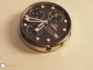 Watchtyme-Omega-Seamaster-Cal1164_12_01_2016-06