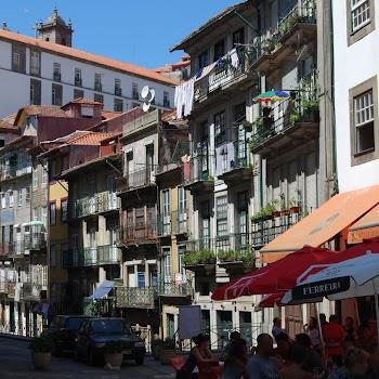 Oporto 25-07-2010 16-39-41.JPG