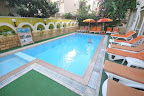 Фото 11 Sun Maris City Hotel ex. Yavuz III Hotel