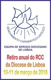 Retiro a nual RCC-LX