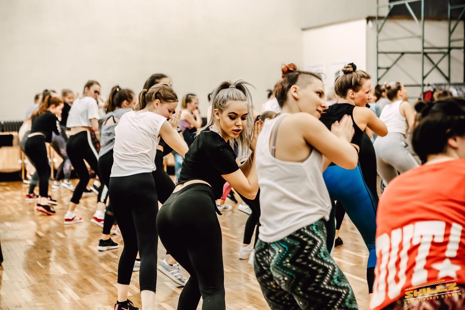 Dancehall Takeover seminarai (Jamaika, Belgija, Prancuzija) - IMG_7730.jpg
