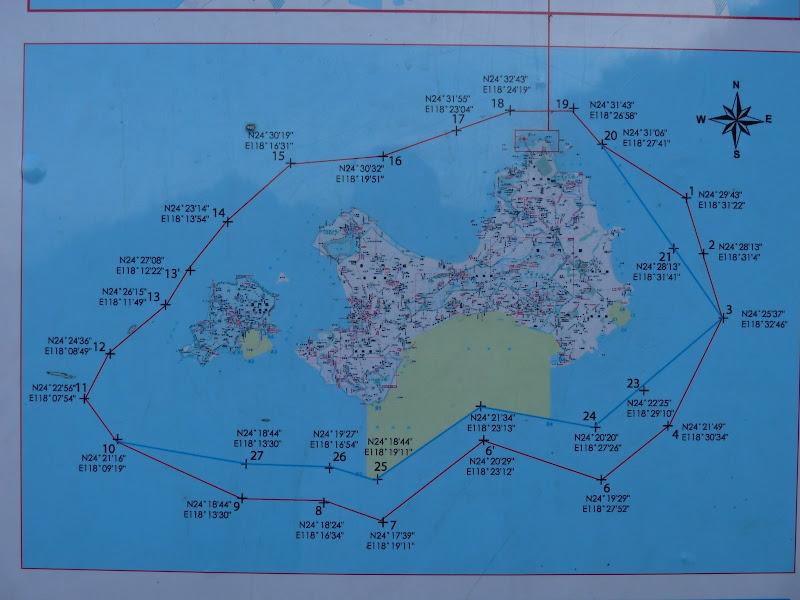 TAIWAN Archipel de Kinmen ,second voyage - P1280352.JPG