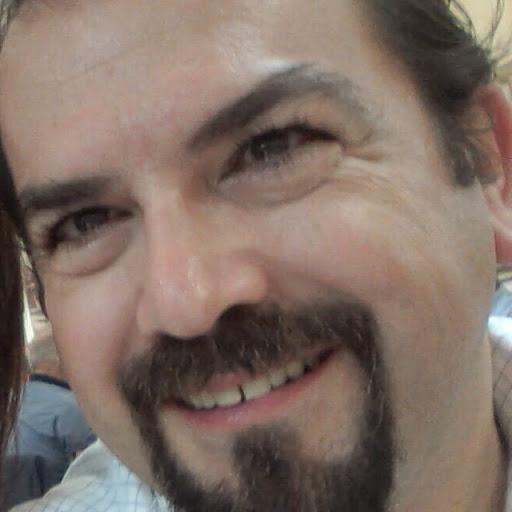 Sabino Manzo's profile photo