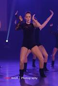 Han Balk Voorster dansdag 2015 avond-2918.jpg