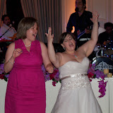 Megan Neal and Mark Suarez wedding - 100_8465.JPG