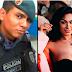 Advogado pede soltura de cabo da PM suspeito de matar transexual em Manaus