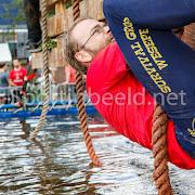 Survival Udenhout 2017 (352).jpg