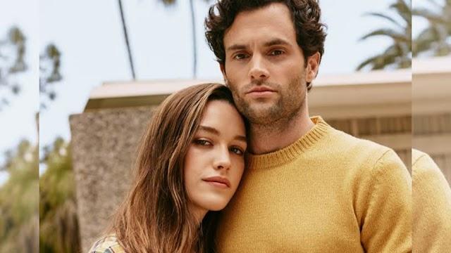 You (Você) 3ª temporada chega em 15 de outubro | Confira o teaser divulgado pela Netflix
