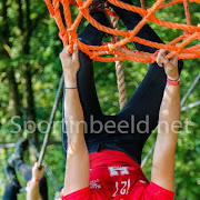 Survival Udenhout 2017 (239).jpg