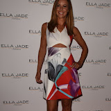 EmilioOIC - ENTSIMAGES.COM - Charlie Webster at the  Ella Jade Interiors Press Launch in Hampstead London 1st September 2015 Photo Mobis Photos/OIC 0203 174 1069