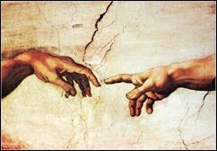 filosofia da religiao miguel ângelo