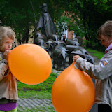 Back to the Future - Kabouterkamp 2014 - DSC_0713.JPG