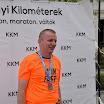 kkm_fotofal52.jpg