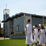 Palm Sunday - IMG_8705.JPG