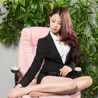LiGui 2014.08.13 网络丽人 Model 语寒 [46P] 000_5709.JPG