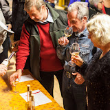 2015, dégustation comparative des chardonnay et chenin 2014 - 2015-11-21%2BGuimbelot%2Bd%25C3%25A9gustation%2Bcomparatve%2Bdes%2BChardonais%2Bet%2Bdes%2BChenins%2B2014.-135.jpg