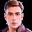rishi patel's profile photo