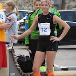 2013.09.18 Alma Linnasprint Tallinna II etapp - AS20130918TLLS_012S.jpg
