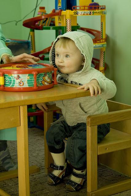 Дом ребенка № 1 Харьков 03.02.2012 - 158.jpg