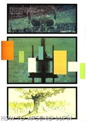 El Cuaderno Rojo_Kristiansen_Esp.pdf-003