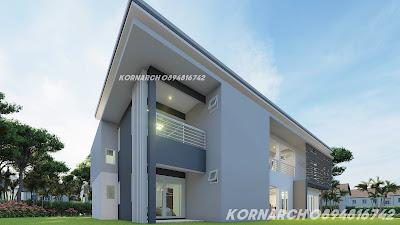 #รับออกแบบบ้านโมเดิร์น #เขียนแบบก่อสร้าง #แบบยื่นขออนุญาต #แบบโรงงาน #แบบรีสอร์ท #แบบอพาร์ทเมนท์ #แบบโรงแรม #แบบร้านอาหาร #แบบออฟฟิศ #สถาปนิก 0894816742