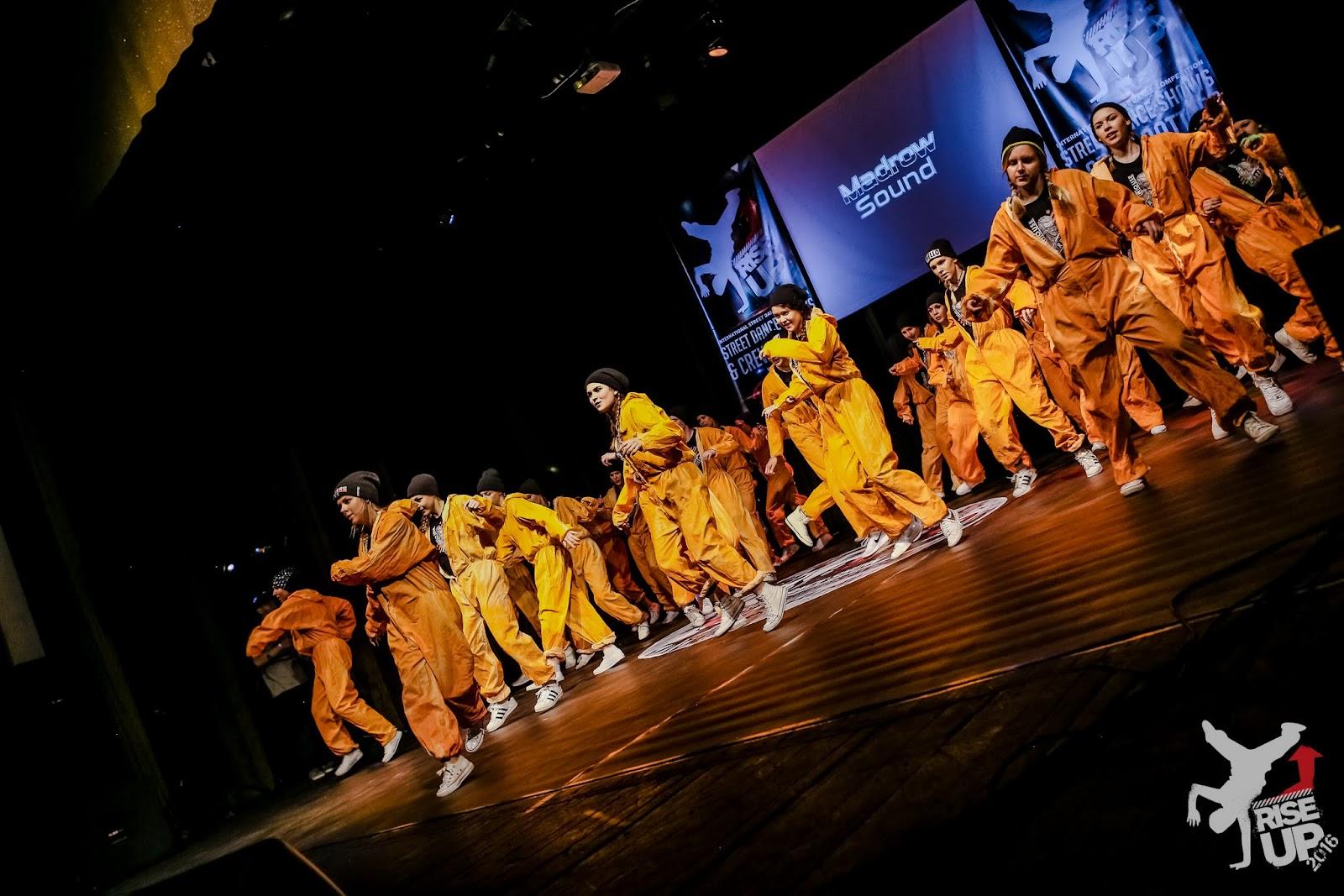 SKILLZ šokėjai dalyvauja RISEUP2016 - IMG_4897.jpg