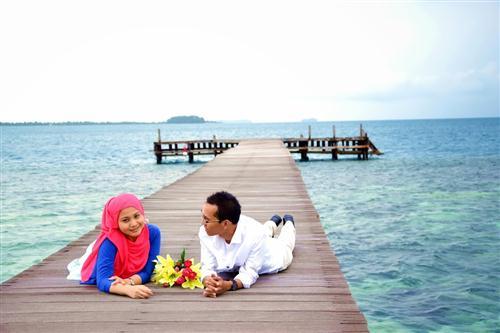 ngebolang-prewedding-harapan-12-13-okt-2013-nik-080