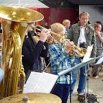 kulturskolernes dag 2013 - ok.jpg
