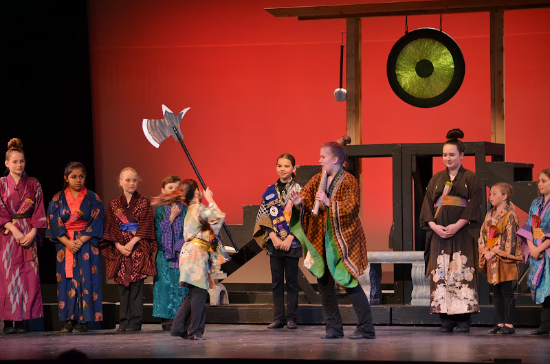 2014 Mikado Performances - Photos%2B-%2B00218.jpg