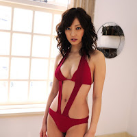 [DGC] No.691 - Natsuki Ikeda 池田夏希 (103p) 15.jpg