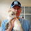 Rick Henderson's profile photo