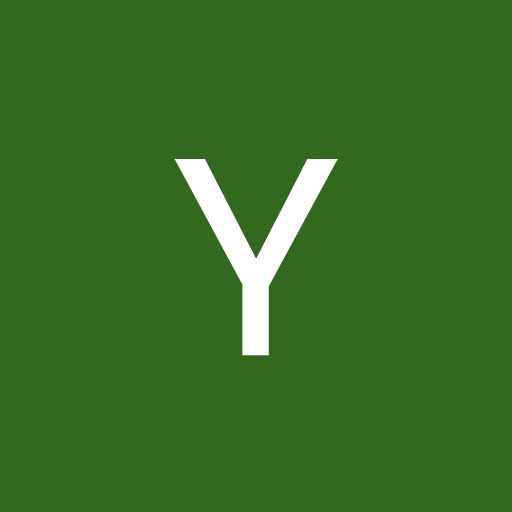 user Yahya Chaker apkdeer profile image