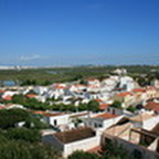 tn_portugal2010_114.jpg