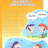 Matemática en segundo.Editorial Santillana♥♥♥DA LO QUE TE GUSTARÍA RECIBIR♥♥♥ https://picasaweb.google.com/betianapsp