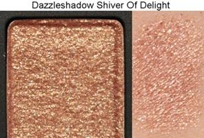 ShiverOfDelightDazzleshadowMAC2