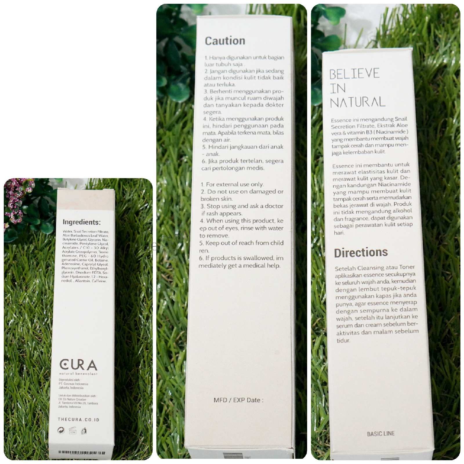 review-cura-snail-purity-essence