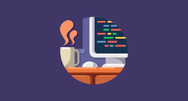 best Udemy GitLab courses for Python developers
