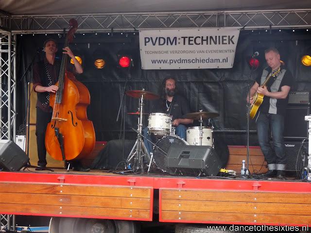Rock and roll dansshows, rock 'n roll danslessen en workshops, jive, swing, boogie woogie (41).JPG