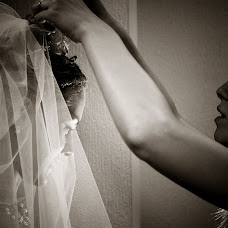 Wedding photographer Albert Vasilev (proff). Photo of 15.05.2013