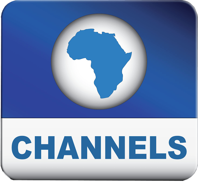 BREAKING: Channels TV Goes Offline, Staff Flee Lagos Office