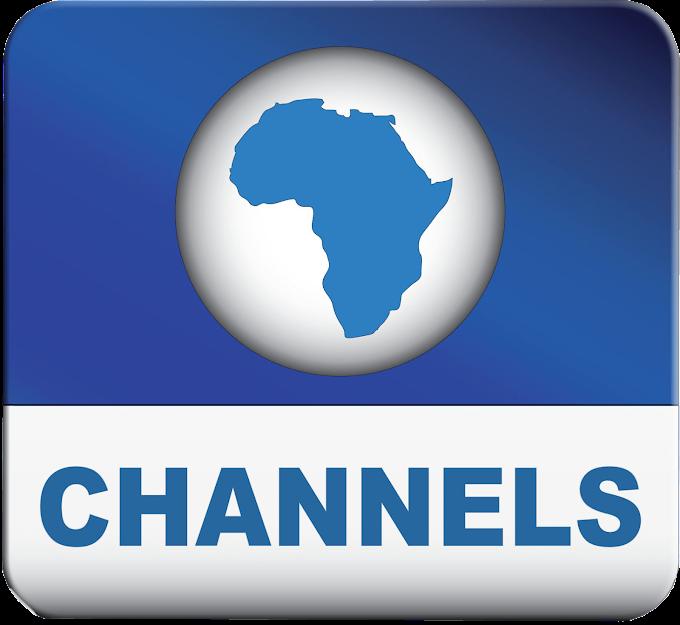BREAKING: Channels TV Goes Offline, Staff Flee Lagos Office