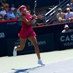 Garbine Muguruza - Rogers Cup 2014 - DSC_8819.jpg