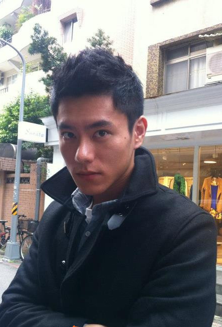 Toby Lee / Li Chengbin China Actor