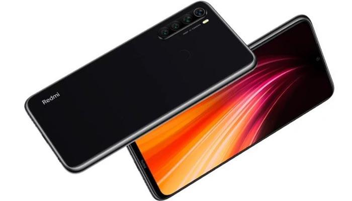 Harga Xiaomi Redmi Note 8 Resmi dan Terbaru